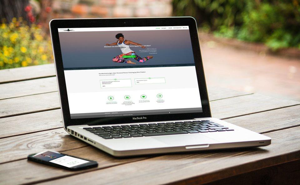 referenzen online-olm, suchmaschinenoptimierung, online marketing, webdesign, konzeptberatung, - Internetagentur im Raum Erlangen, Nürnberg, Forchheim