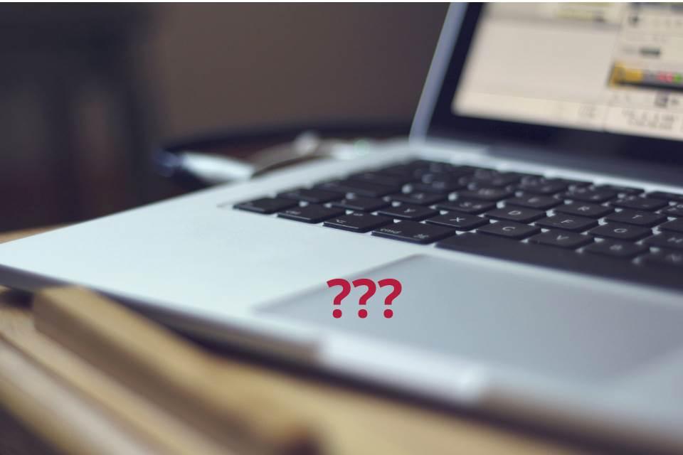 Was gehört auf meine Firmen-Webseite?