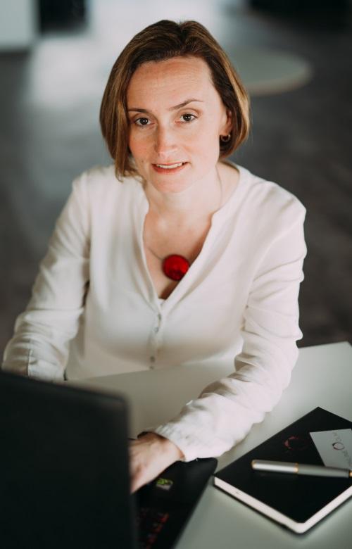 Lilija Olm