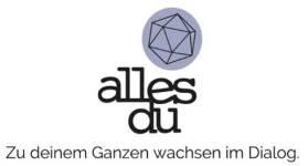 """Referenz für Online-Marketing-Beratung für Evelyn Richter-Schäfer von """"Alles du"""""""