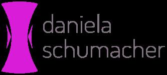 Referenz für Webdesign-Beratung für Abnehm-Coach Daniela Schumacher
