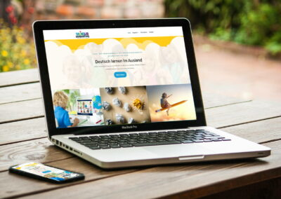 Salingua | Lernberatung & Lerncoaching